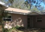 Foreclosed Home in Tarpon Springs 34689 E OAKWOOD ST - Property ID: 4076412924