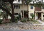 Foreclosed Home in Tampa 33615 CIVIC RD - Property ID: 4076417286