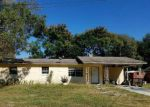 Foreclosed Home in Eagle Lake 33839 W MCLEOD AVE - Property ID: 4076418612