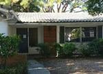 Foreclosed Home in Saint Petersburg 33705 14TH ST S - Property ID: 4076421225