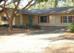 Foreclosed Home in Lutz 33549 SUNRISE DR - Property ID: 4076428232