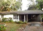 Foreclosed Home in Kissimmee 34744 BARN ST - Property ID: 4076433947