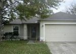 Foreclosed Home in Jacksonville 32225 STERLING HILL DR - Property ID: 4076443121