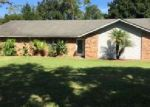 Foreclosed Home in Winter Garden 34787 TILDEN RD - Property ID: 4076457138