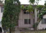 Foreclosed Home in Saint Petersburg 33707 11TH AVE S - Property ID: 4076461978