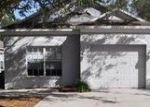 Foreclosed Home in Lithia 33547 KITERIDGE DR - Property ID: 4076471153