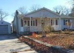 Foreclosed Home in Felton 19943 WINFRED DR - Property ID: 4076479486