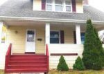 Foreclosed Home in Hartford 06106 BROADVIEW TER - Property ID: 4076485617