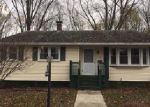Foreclosed Home in Norwich 06360 FORD AVE - Property ID: 4076487817