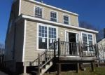 Foreclosed Home in Stratford 6615 HOLLISTER ST - Property ID: 4076491307