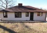 Foreclosed Home in Wolcott 06716 EAST ST - Property ID: 4076497440