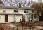 Foreclosed Home in Newington 06111 MOUNTAIN RD - Property ID: 4076499635