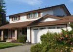 Foreclosed Home in Fremont 94536 BODILY AVE - Property ID: 4076506644