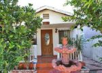 Foreclosed Home in Los Angeles 90059 JUNIPER ST - Property ID: 4076508840