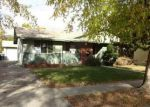 Foreclosed Home in San Bernardino 92404 E ALEXANDER AVE - Property ID: 4076515842