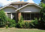 Foreclosed Home in Texarkana 71854 PECAN ST - Property ID: 4076528540