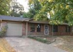 Foreclosed Home in Barling 72923 O ST - Property ID: 4076529409