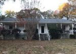 Foreclosed Home in Mabelvale 72103 WENDY CV - Property ID: 4076536867