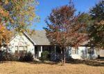 Foreclosed Home in Madison 35756 ANDREA LN - Property ID: 4076553953