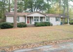 Foreclosed Home in Brewton 36426 BROOKWOOD DR - Property ID: 4076554376