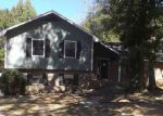 Foreclosed Home in Enterprise 36330 TAYLOR ST - Property ID: 4076556118