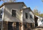 Foreclosed Home in Birmingham 35228 PINEWOOD AVE - Property ID: 4076559185