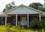 Foreclosed Home in Chatom 36518 HIGHWAY 56 - Property ID: 4076560512