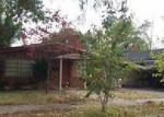 Foreclosed Home in Gadsden 35901 S 10TH ST - Property ID: 4076566196