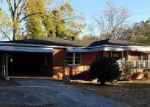 Foreclosed Home in Anniston 36201 COLDWATER RD - Property ID: 4076569716