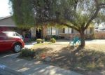 Foreclosed Home in Mesa 85206 E DOLPHIN CIR - Property ID: 4076573205