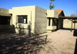 Foreclosed Home in Mesa 85204 E FLORIAN AVE - Property ID: 4076589413
