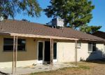 Foreclosed Home in Glendale 85308 W CHARLESTON AVE - Property ID: 4076599488
