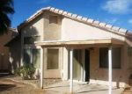 Foreclosed Home in Mesa 85209 E NOPAL AVE - Property ID: 4076602106