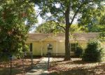 Foreclosed Home in Cedartown 30125 SPRUCE ST - Property ID: 4076648541