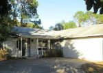Foreclosed Home in Palm Coast 32164 PHEASANT DR - Property ID: 4076673507