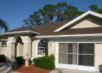 Foreclosed Home in Palm Coast 32137 FORGE LN - Property ID: 4076678323
