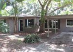 Foreclosed Home in Tampa 33612 N NEWPORT AVE - Property ID: 4076686197