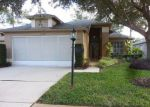 Foreclosed Home in Hudson 34667 WHEATFIELD LOOP - Property ID: 4076692788