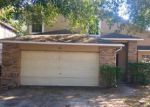 Foreclosed Home in Apopka 32712 CHARINGSTONE CT - Property ID: 4076734383