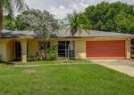 Foreclosed Home in Clearwater 33764 ARVIS CIR W - Property ID: 4076762414