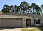 Foreclosed Home in Elkton 32033 CYPRESS LINKS BLVD - Property ID: 4076776880