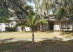 Foreclosed Home in Clearwater 33755 RICHARDS AVE - Property ID: 4076790894