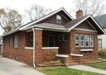 Foreclosed Home in Rockford 61103 LATHAM ST - Property ID: 4076799646