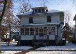 Foreclosed Home in Kankakee 60901 S 3RD AVE - Property ID: 4076803587