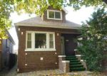 Foreclosed Home in Elmwood Park 60707 N RUTHERFORD AVE - Property ID: 4076808399