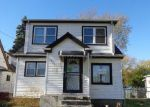 Foreclosed Home in Dolton 60419 LANGLEY AVE - Property ID: 4076827230