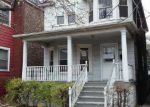 Foreclosed Home in Oak Park 60304 S AUSTIN BLVD - Property ID: 4076831619