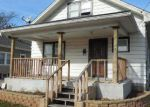 Foreclosed Home in Rockford 61104 6TH AVE - Property ID: 4076866207