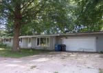 Foreclosed Home in Morris 60450 DUPONT AVE - Property ID: 4076870597