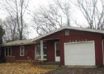 Foreclosed Home in Elburn 60119 LOVELL ST - Property ID: 4076897758